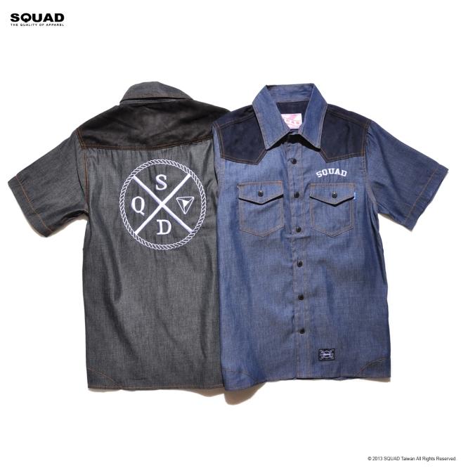 FB-shirtpic08