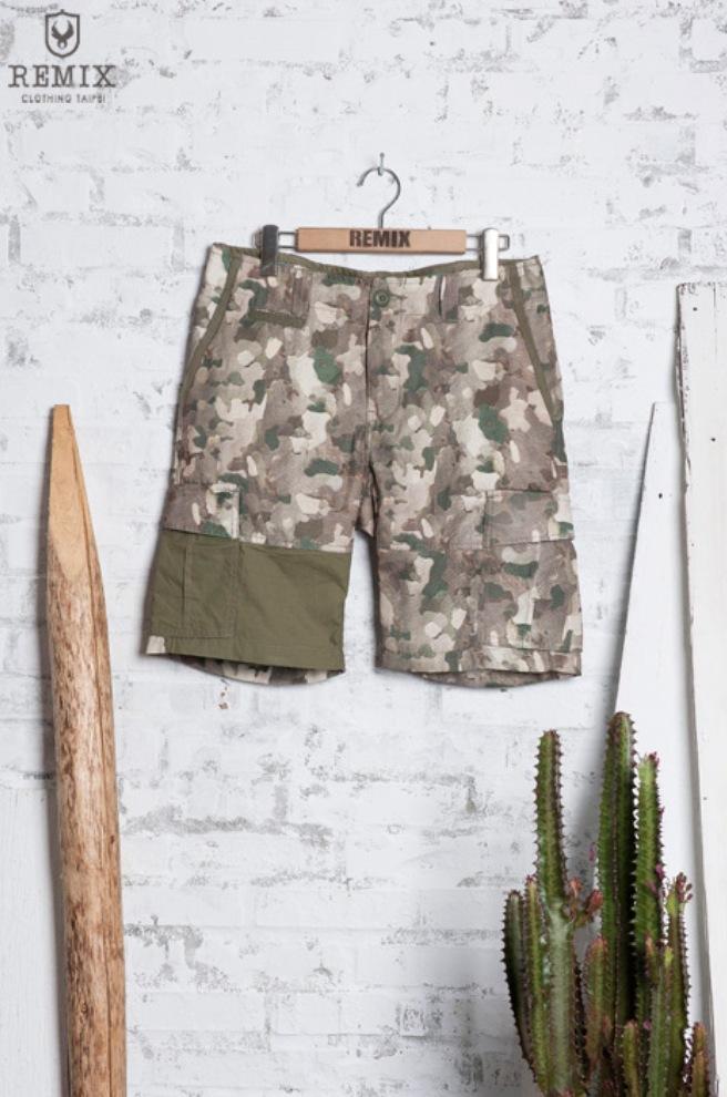 Blinging-Shorts-CM004