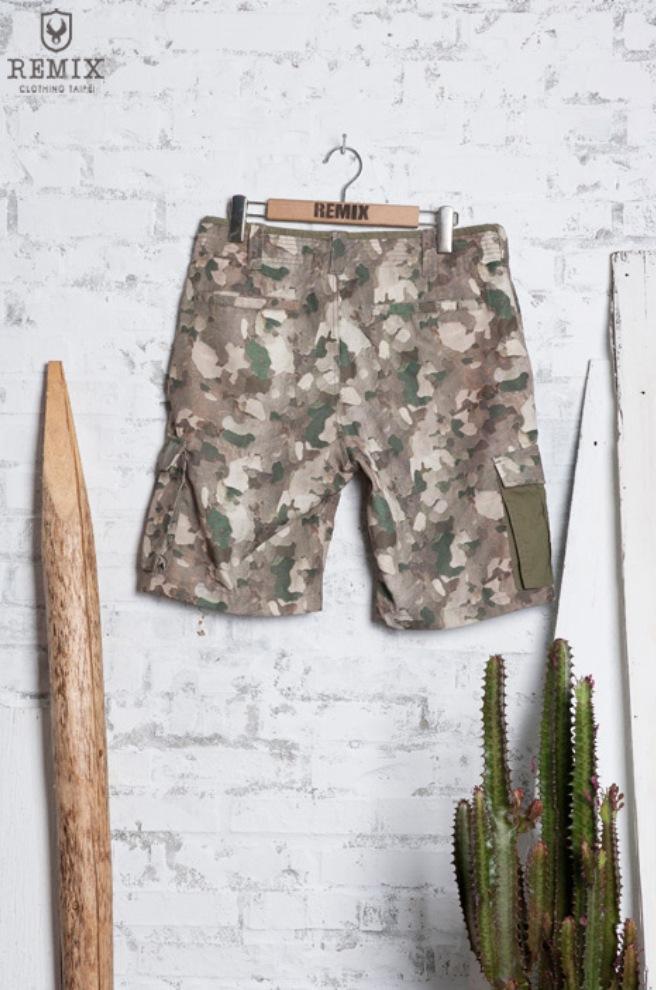 Blinging-Shorts-CM005