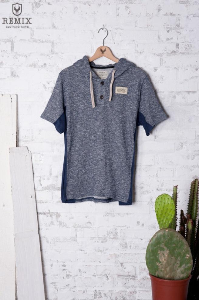 Readily-Hoody-Shirt-BU002
