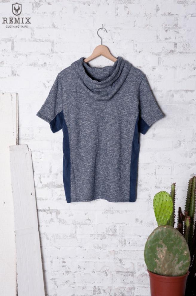 Readily-Hoody-Shirt-BU003