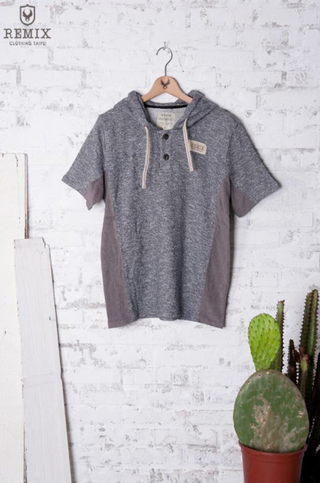 Readily-Hoody-Shirt-GY002