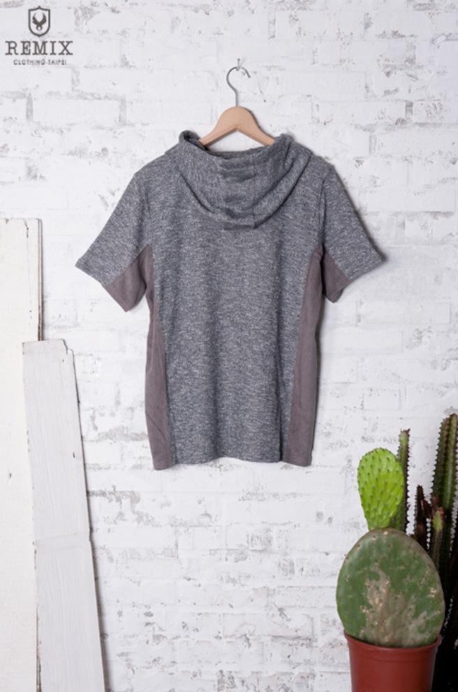 Readily-Hoody-Shirt-GY003
