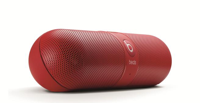 Beats-Pill-red2