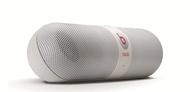 Beats-Pill-white