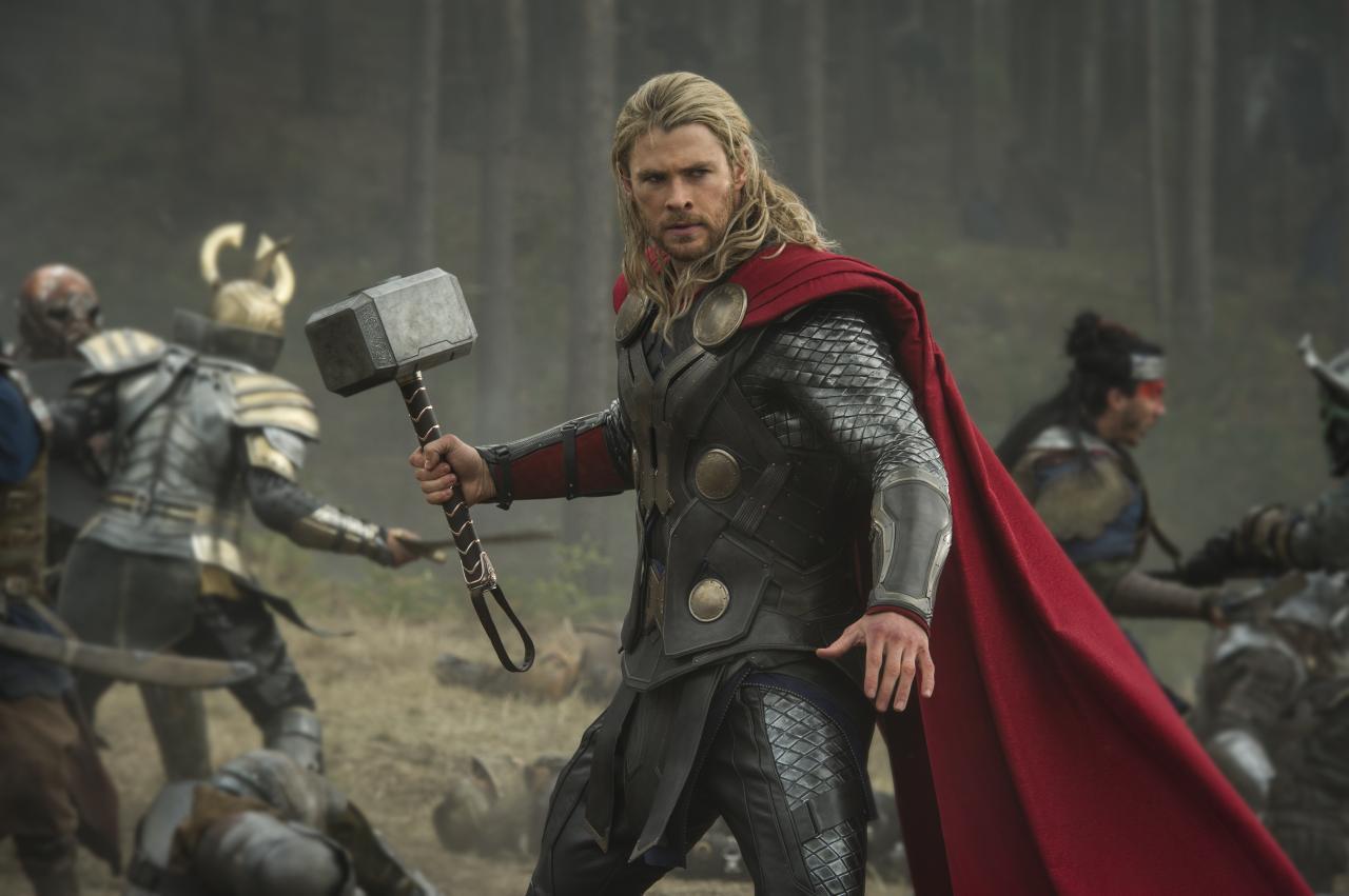 Thor-The-Dark-World_01