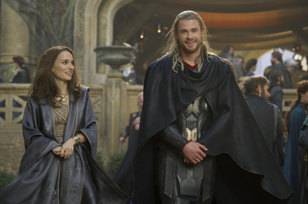 Thor-The-Dark-World_02