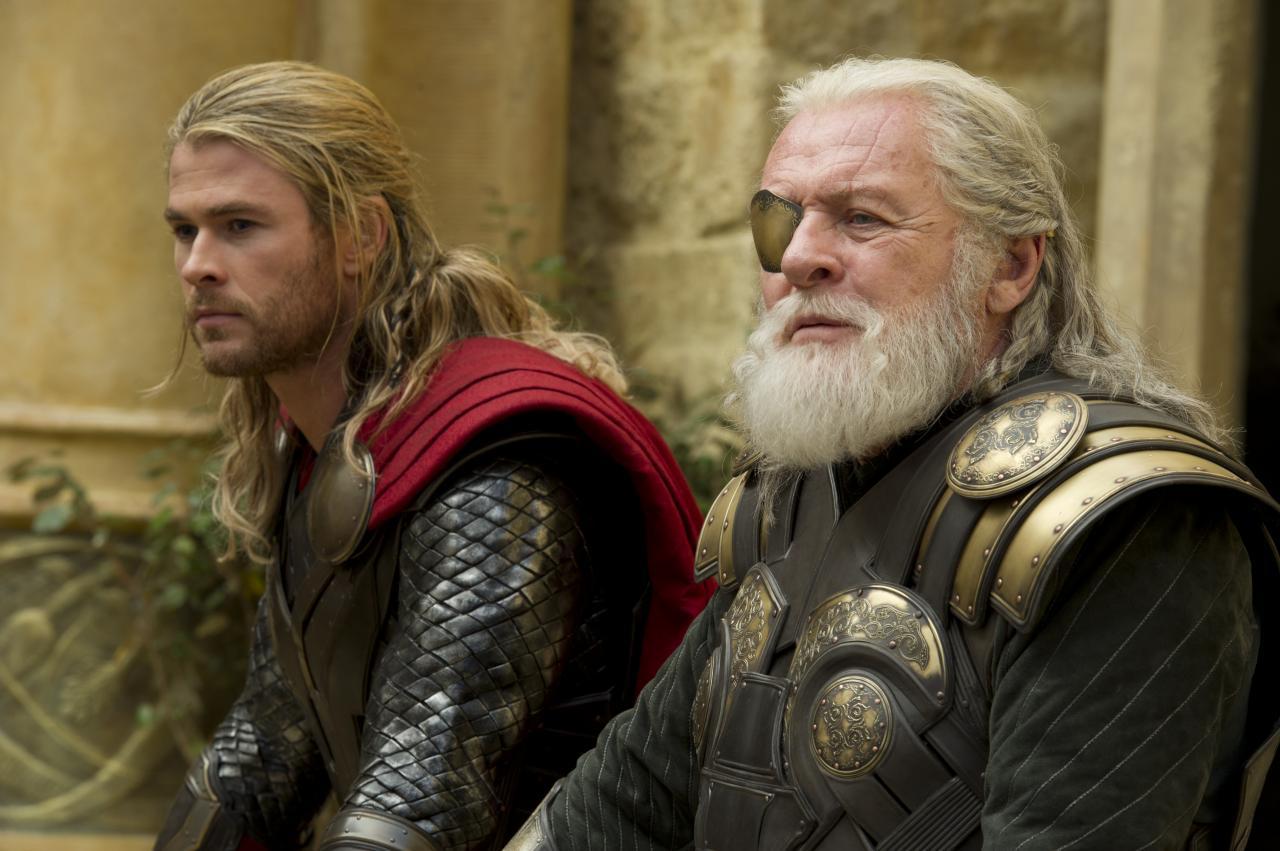 Thor-The-Dark-World_03