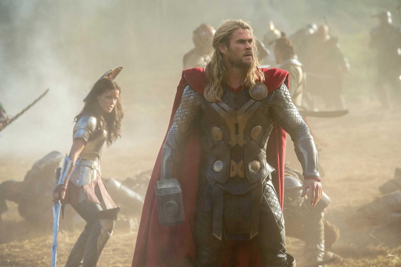 Thor-The-Dark-World_04