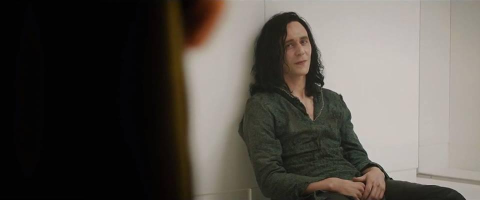 Thor-The-Dark-World_07