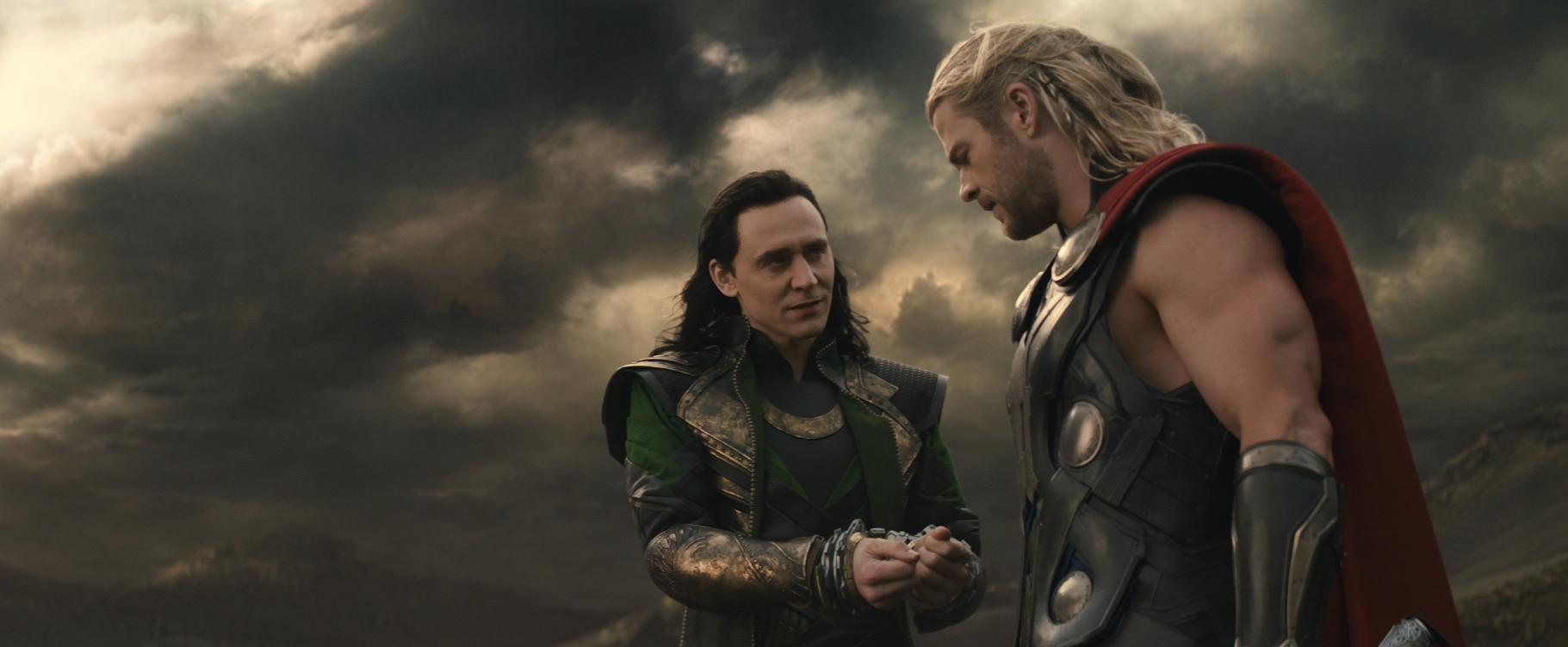 Thor-The-Dark-World_11