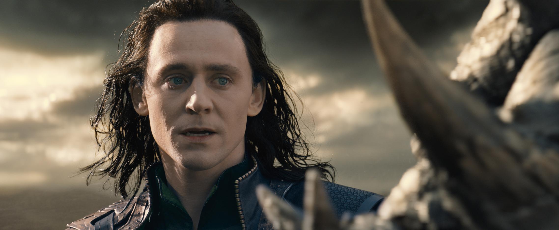 Thor-The-Dark-World_15