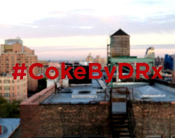 coca-cola-drx-romanelli-capsule-collection-launch-party-11