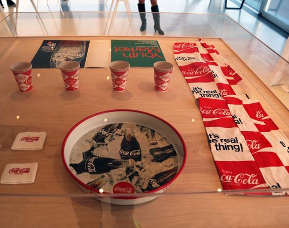 coca-cola-drx-romanelli-capsule-collection-launch-party-14