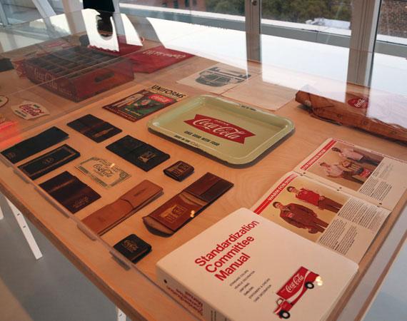 coca-cola-drx-romanelli-capsule-collection-launch-party-15