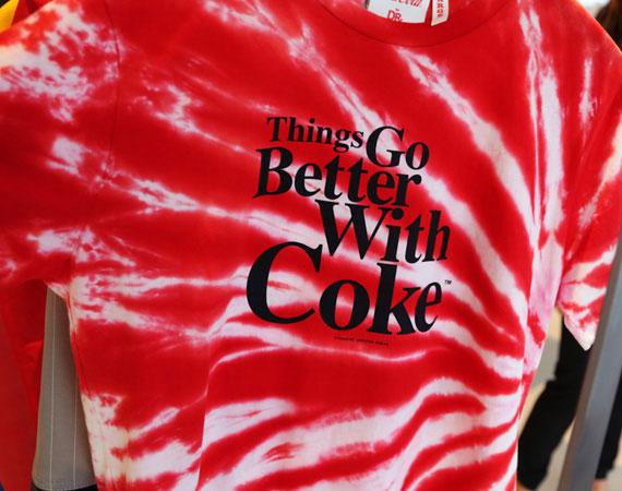 coca-cola-drx-romanelli-capsule-collection-launch-party-16