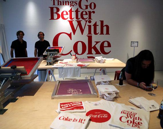 coca-cola-drx-romanelli-capsule-collection-launch-party-19