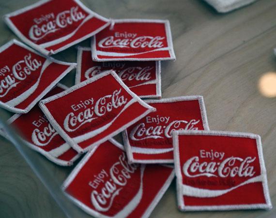 coca-cola-drx-romanelli-capsule-collection-launch-party-2