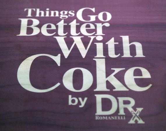 coca-cola-drx-romanelli-capsule-collection-launch-party-20