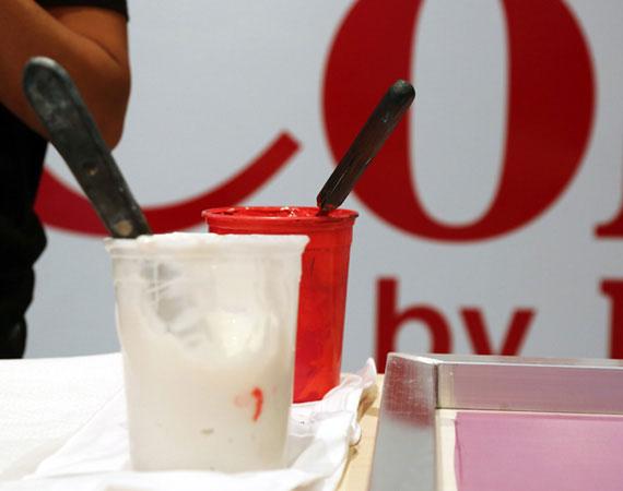 coca-cola-drx-romanelli-capsule-collection-launch-party-21