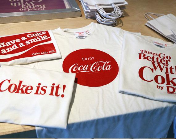 coca-cola-drx-romanelli-capsule-collection-launch-party-28