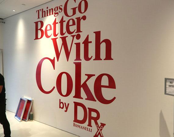 coca-cola-drx-romanelli-capsule-collection-launch-party-29