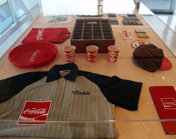coca-cola-drx-romanelli-capsule-collection-launch-party-3