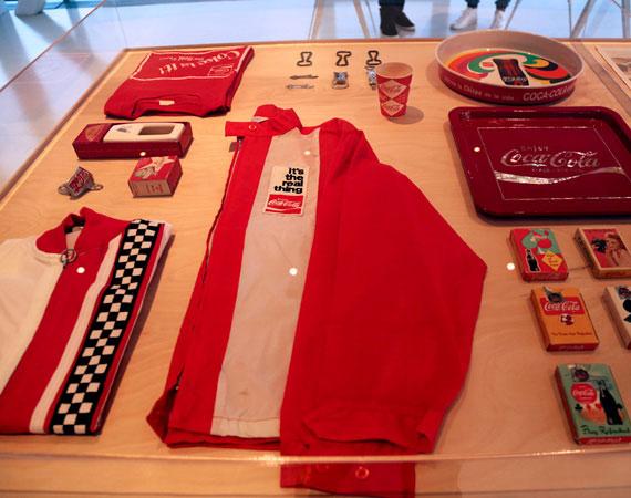 coca-cola-drx-romanelli-capsule-collection-launch-party-4
