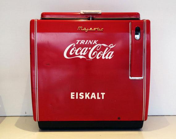 coca-cola-drx-romanelli-capsule-collection-launch-party-5