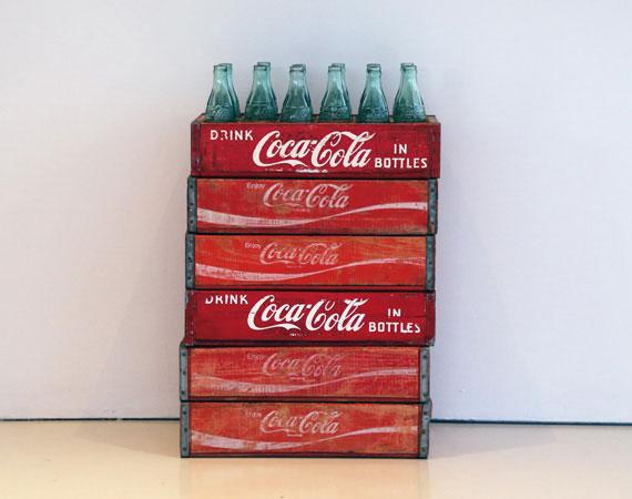 coca-cola-drx-romanelli-capsule-collection-launch-party-7