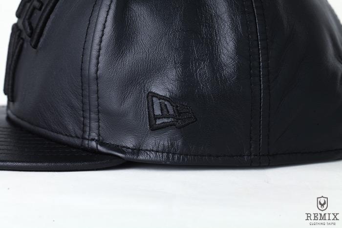 Remix-X-New-Era-Taipei-City-Leather-Snapback-005