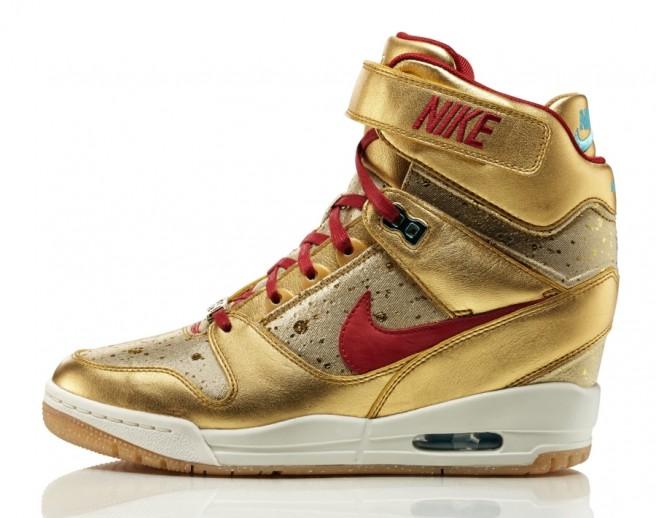 nike-jordan-brand-2014-bhm-sneakers-11