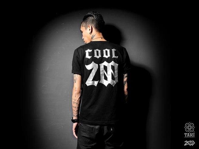 TAKI-X-COOL-200-03