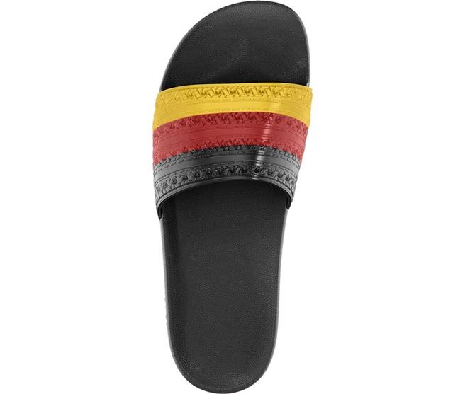 adidas Originals Adilette_D65796_TPP_B2CCat_3D