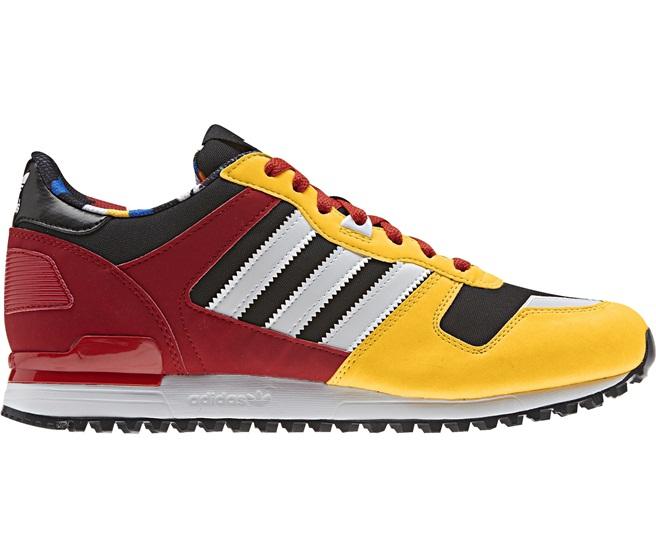 adidas Originals ZX700_D65280_SL_B2CCat