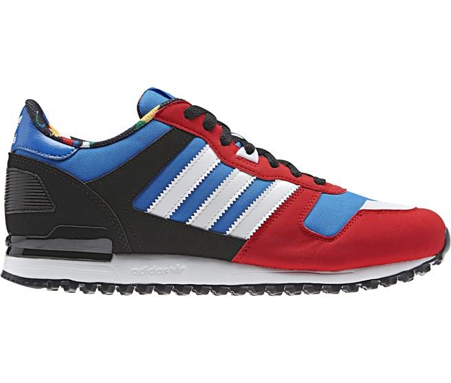 adidas Originals ZX700_D65281_SL_B2CCat