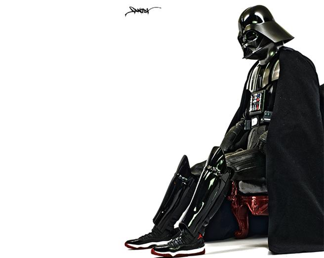 Santlov-x-NiceKicks-Toys-Are-Like-Us-Sneaker-Series-bred-for-darkness-darth-vader