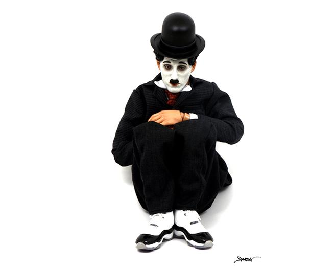 Santlov-x-NiceKicks-Toys-Are-Like-Us-Sneaker-Series-concord-charlie