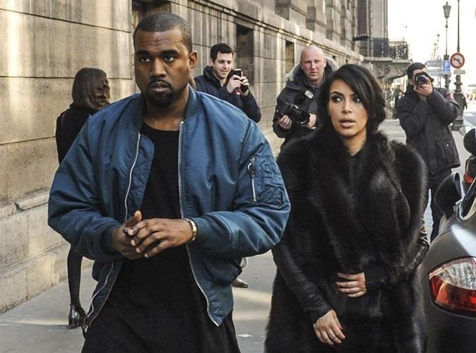 Kim-Kardashian-et-Kanye-West-ils-veulent-appeler-leur-fils-North_portrait_w674