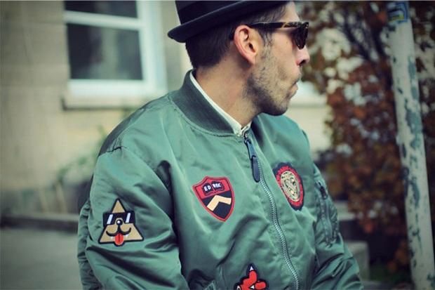 cool-cats-x-alpha-industries-ma-1-jacket-5