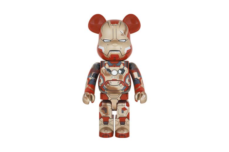 iron-man-x-medicom-toy-1000-mark-xlii-damage-version-1