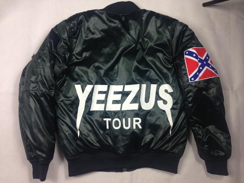 top-quality-YEEZUS-TOUR-KANYE-WEST-YEEZY-font-b-MA1-b-font-font-b-flight-b