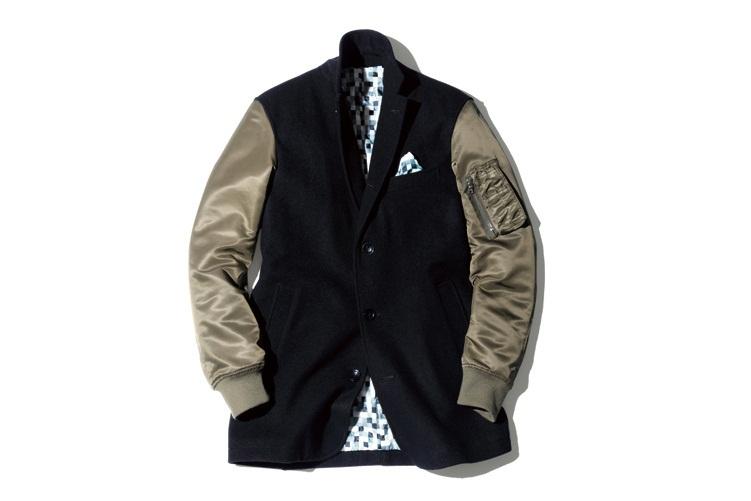 uniform-experiment-2014-fall-winter-ma-1-long-jacket-1