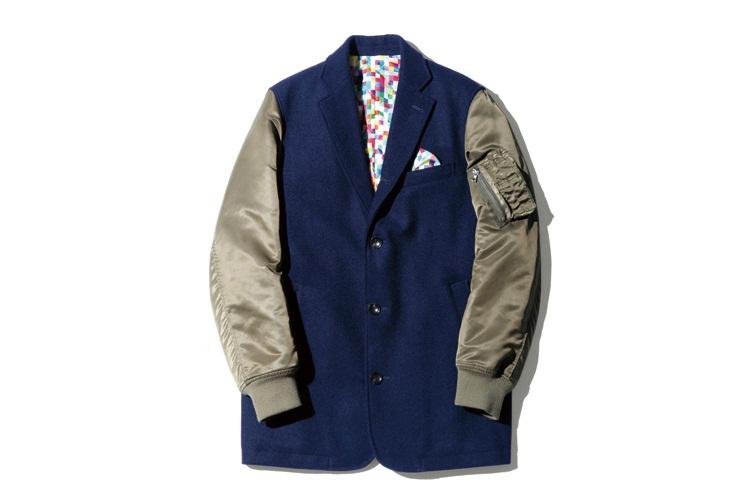 uniform-experiment-2014-fall-winter-ma-1-long-jacket-2