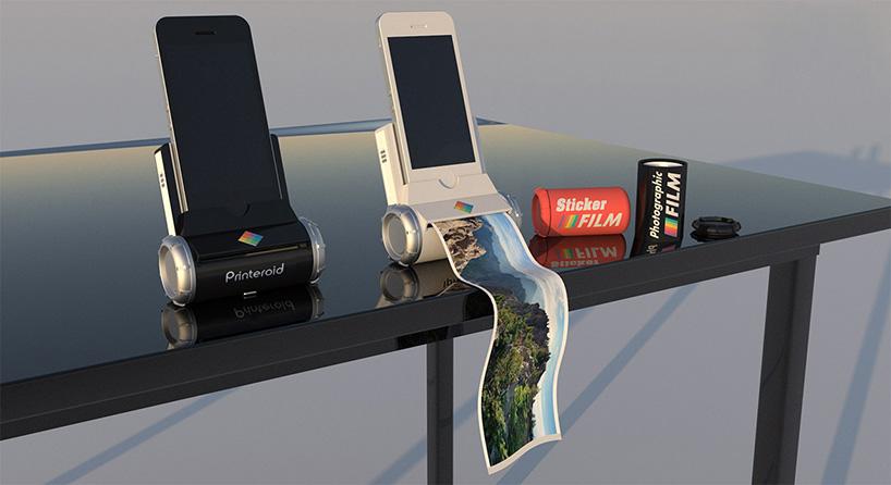 pierpaolo-lazzarini-giampaolo-scapigliati-printeroid-iphone-ipad-designboom-09