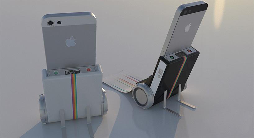 pierpaolo-lazzarini-giampaolo-scapigliati-printeroid-iphone-ipad-designboom-10