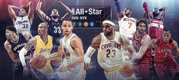 nba-all-star-game-2015