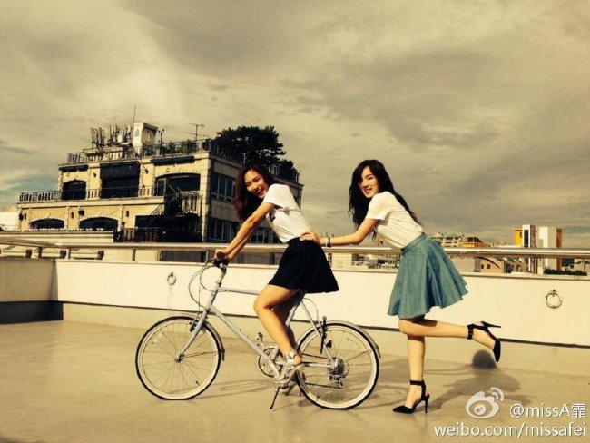 0825-weibo-com-missafei-1