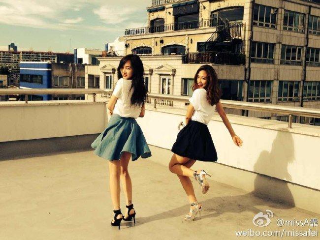 0825-weibo-com-missafei-2