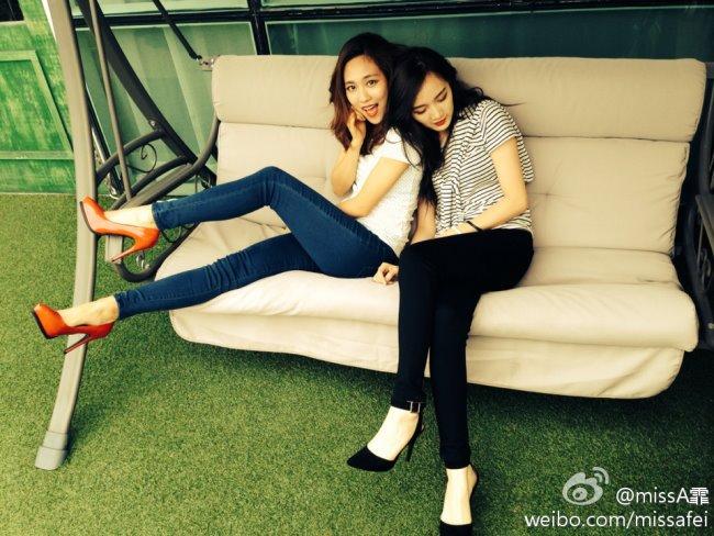 0825-weibo-com-missafei-3